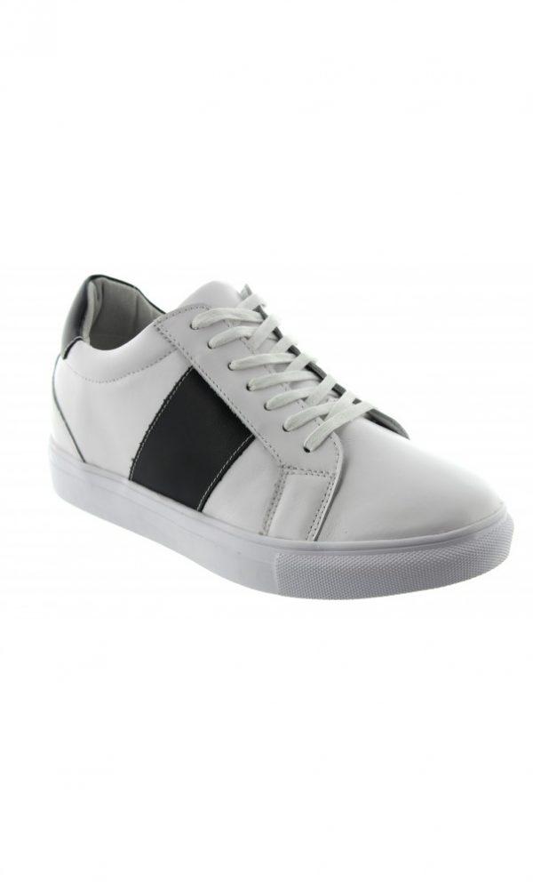 baiardo-sport-shoes-whiteblack-55cm1