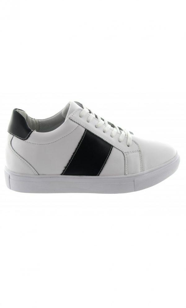 baiardo-sport-shoes-whiteblack-55cm2