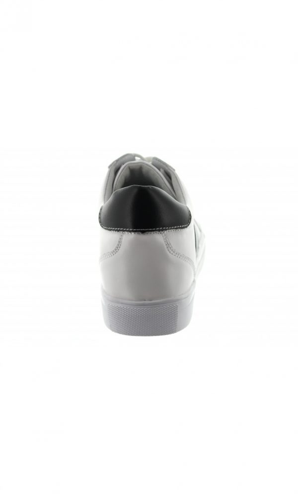baiardo-sport-shoes-whiteblack-55cm3