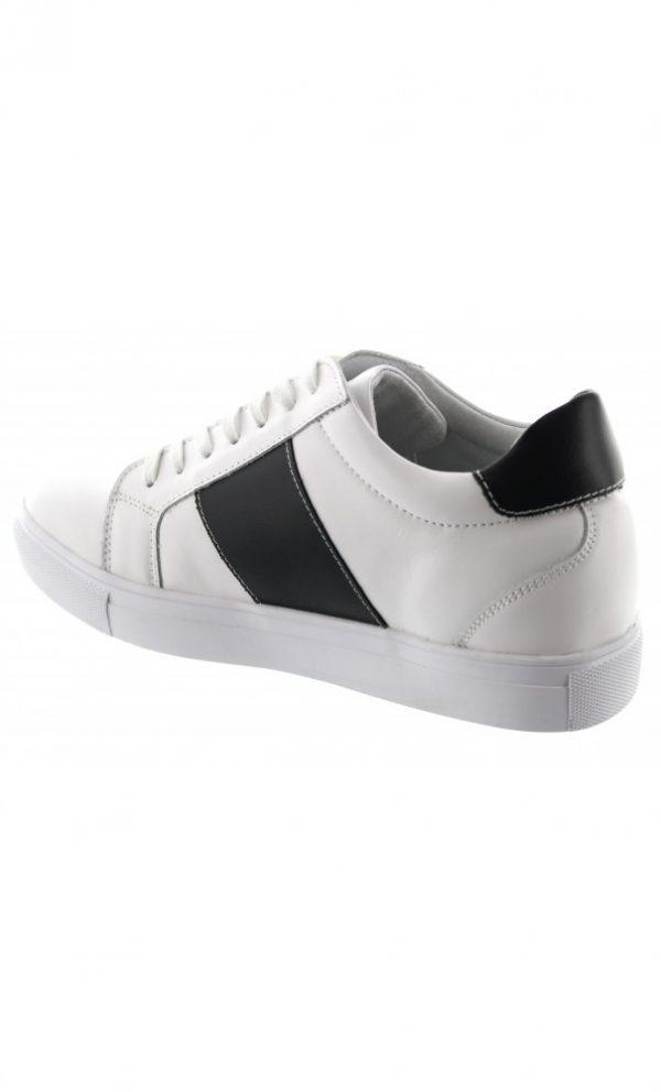 baiardo-sport-shoes-whiteblack-55cm4
