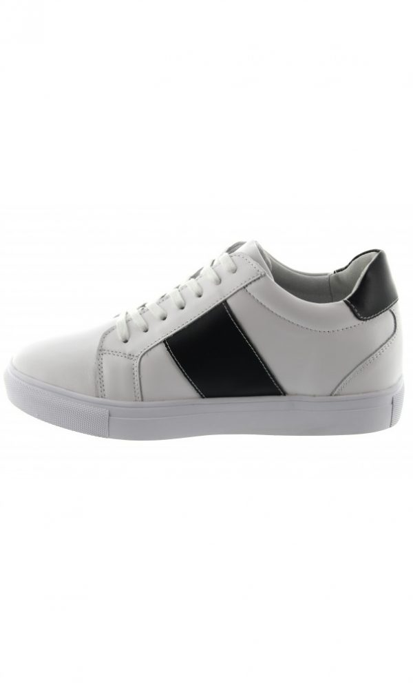 baiardo-sport-shoes-whiteblack-55cm5