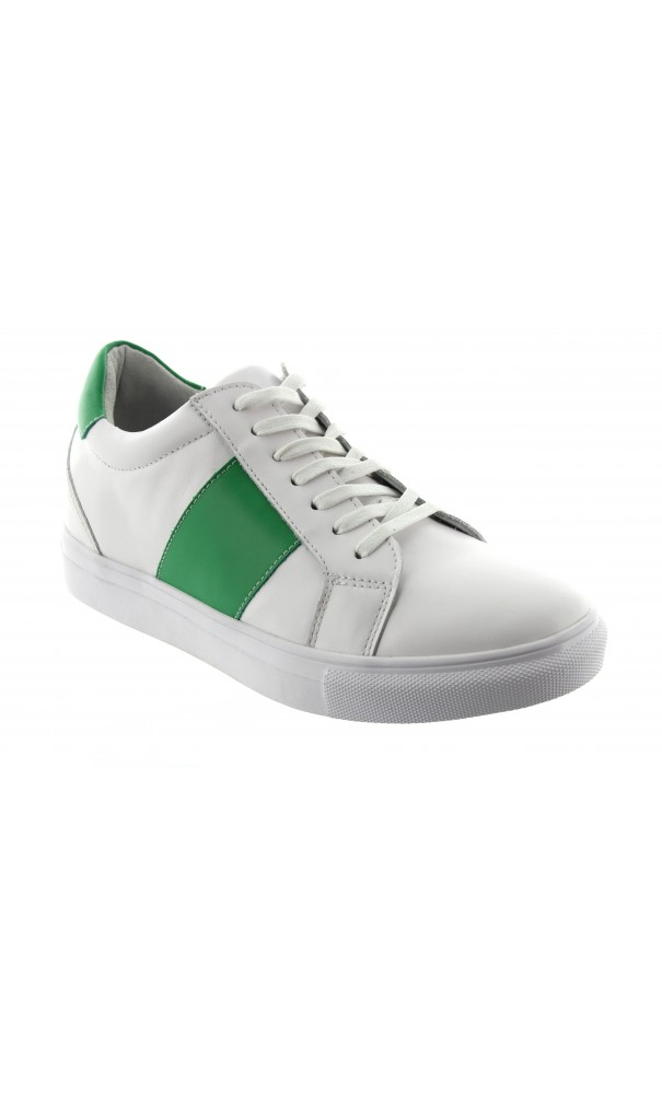 baiardo-sport-shoes-whitegreen-55cm1