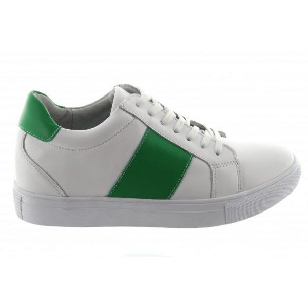 baiardo-sport-shoes-whitegreen-55cm2