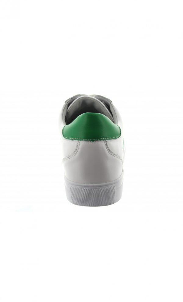 baiardo-sport-shoes-whitegreen-55cm3