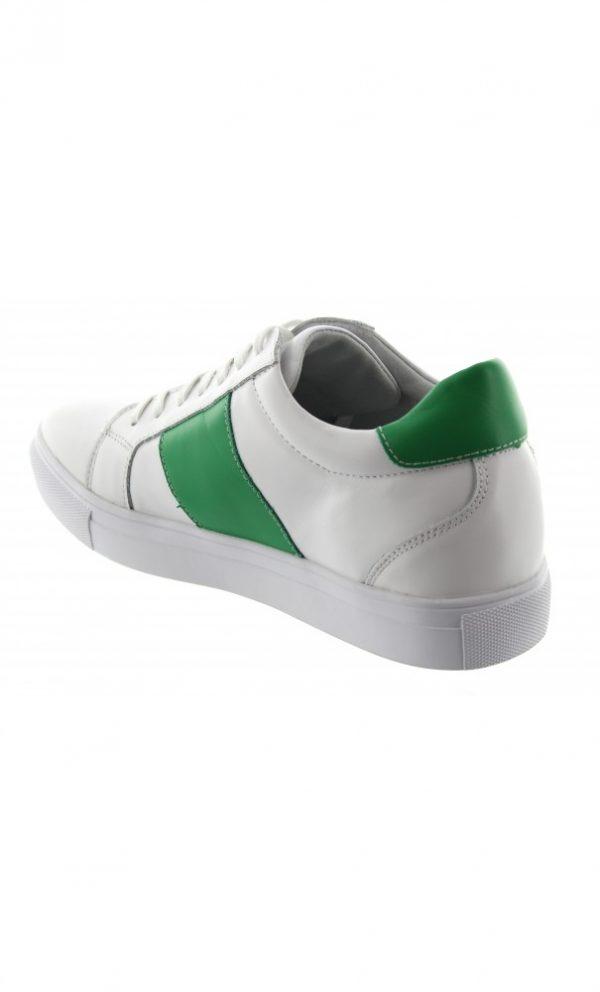 baiardo-sport-shoes-whitegreen-55cm4