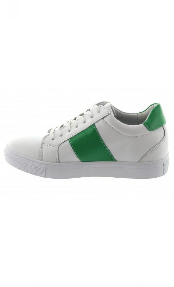 baiardo-sport-shoes-whitegreen-55cm5