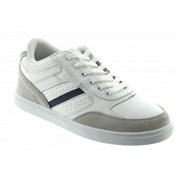 basket-albisola-blanc-5cm