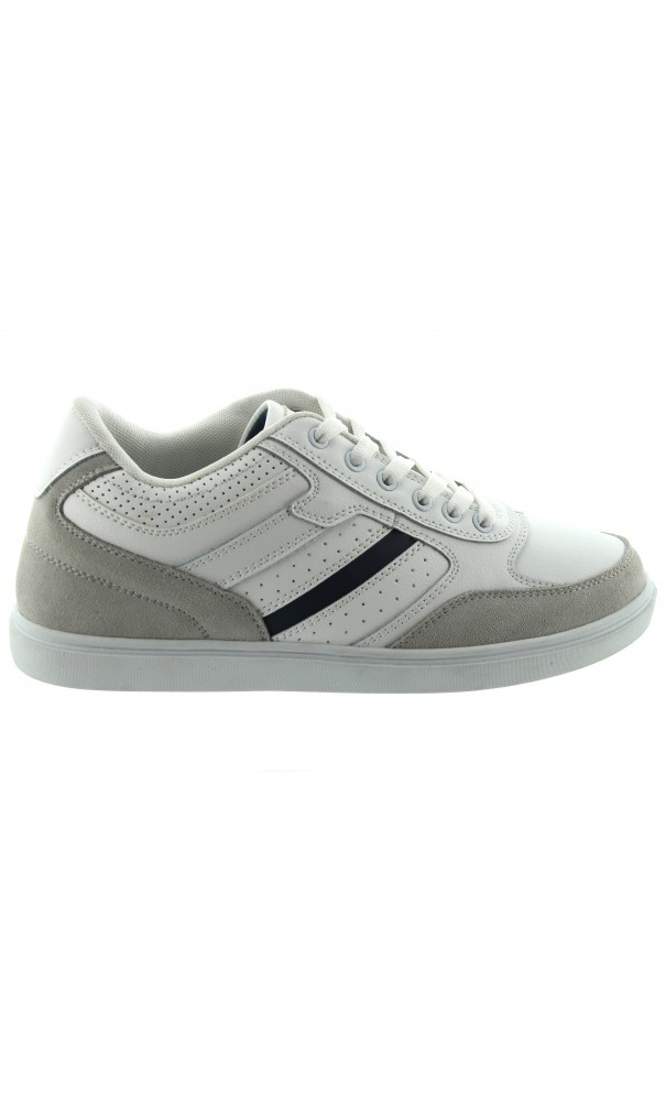 basket-albisola-blanc-5cm1