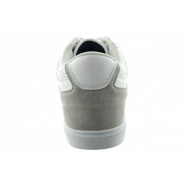 basket-albisola-blanc-5cm2
