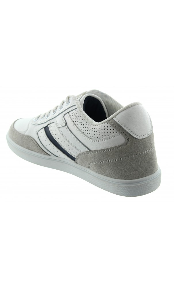 basket-albisola-blanc-5cm3
