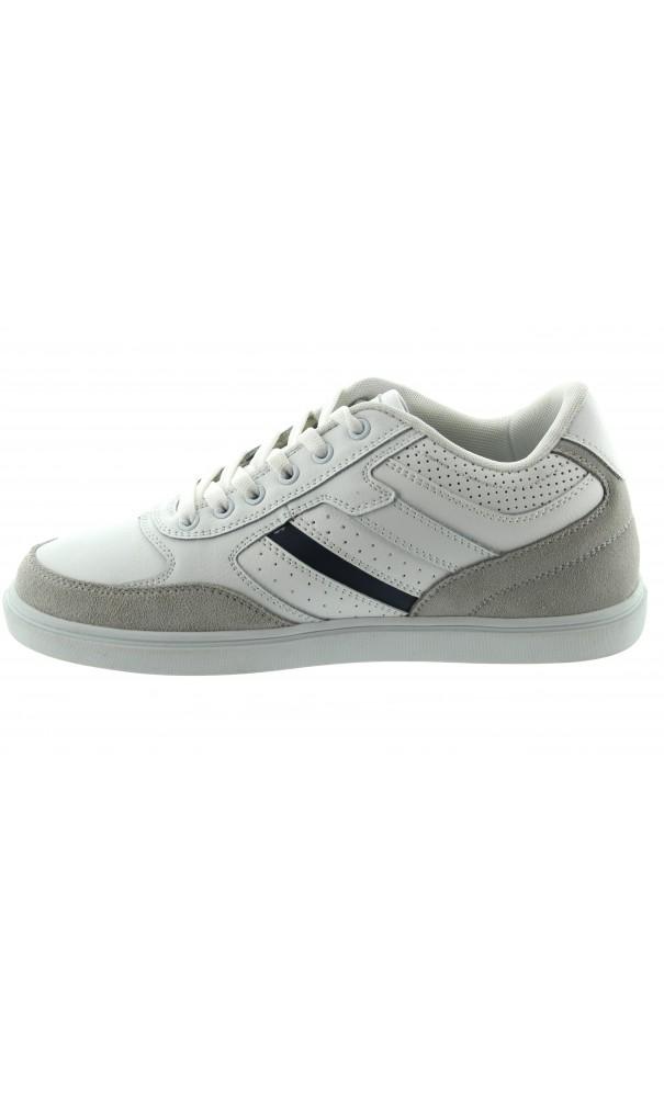 basket-albisola-blanc-5cm4