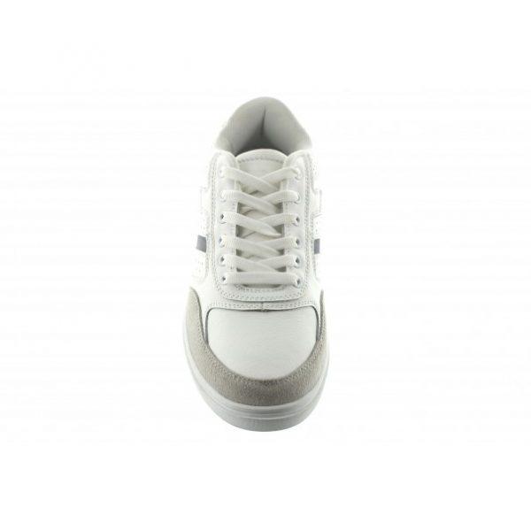 basket-albisola-blanc-5cm5