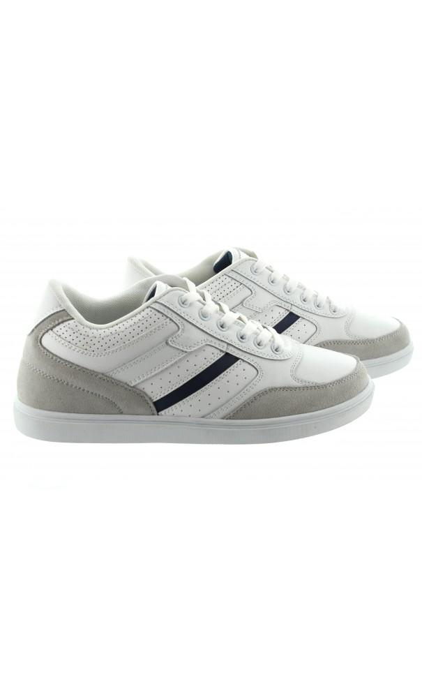 basket-albisola-blanc-5cm6