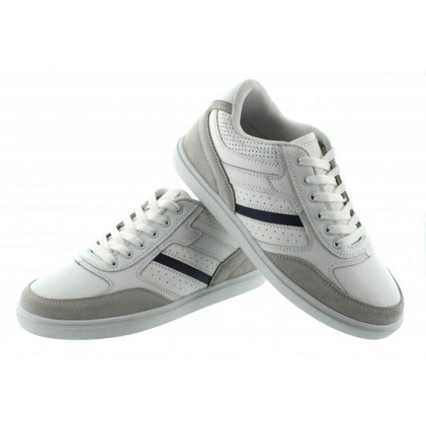 basket-albisola-blanc-5cm7