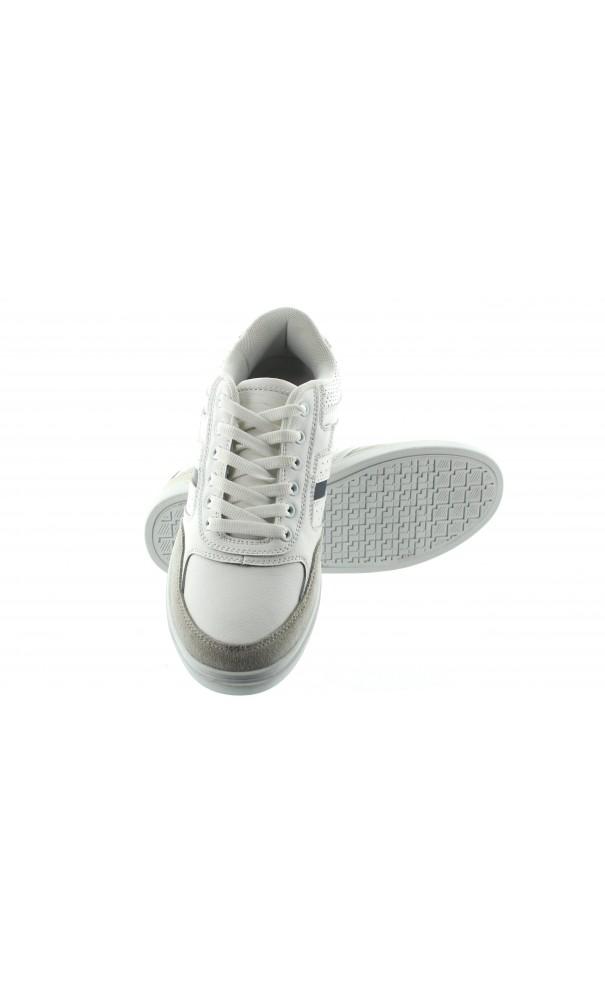 basket-albisola-blanc-5cm8