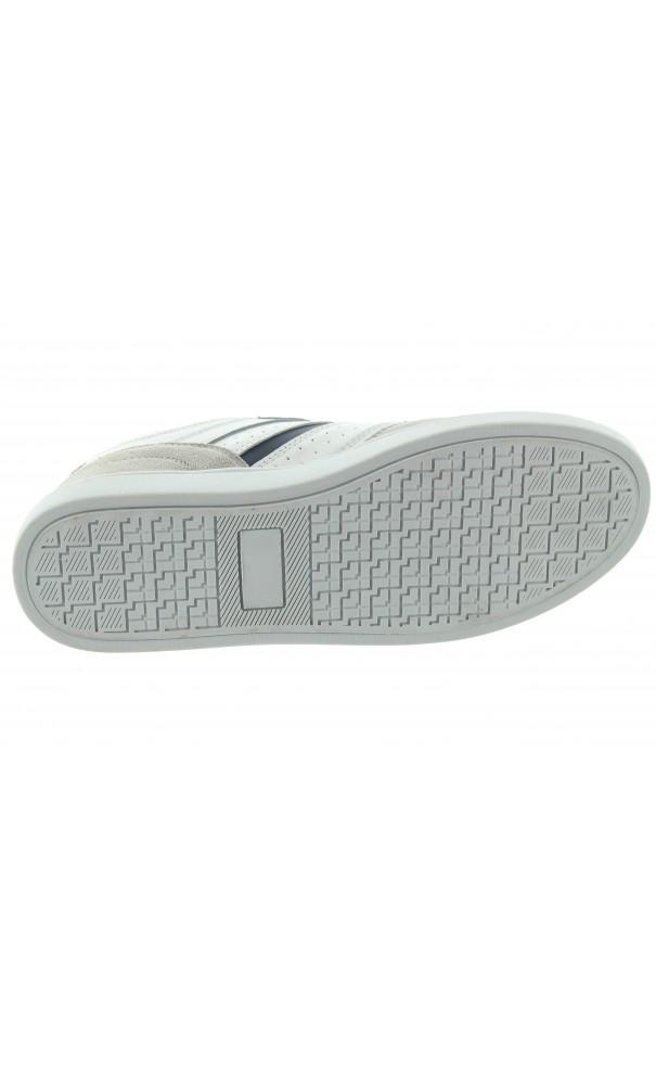 basket-albisola-blanc-5cm9