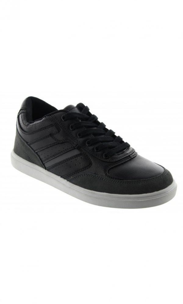 basket-albisola-noir-gris-5cm1
