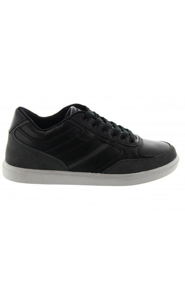 basket-albisola-noir-gris-5cm2