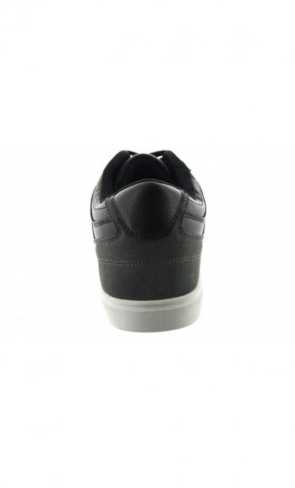 basket-albisola-noir-gris-5cm3