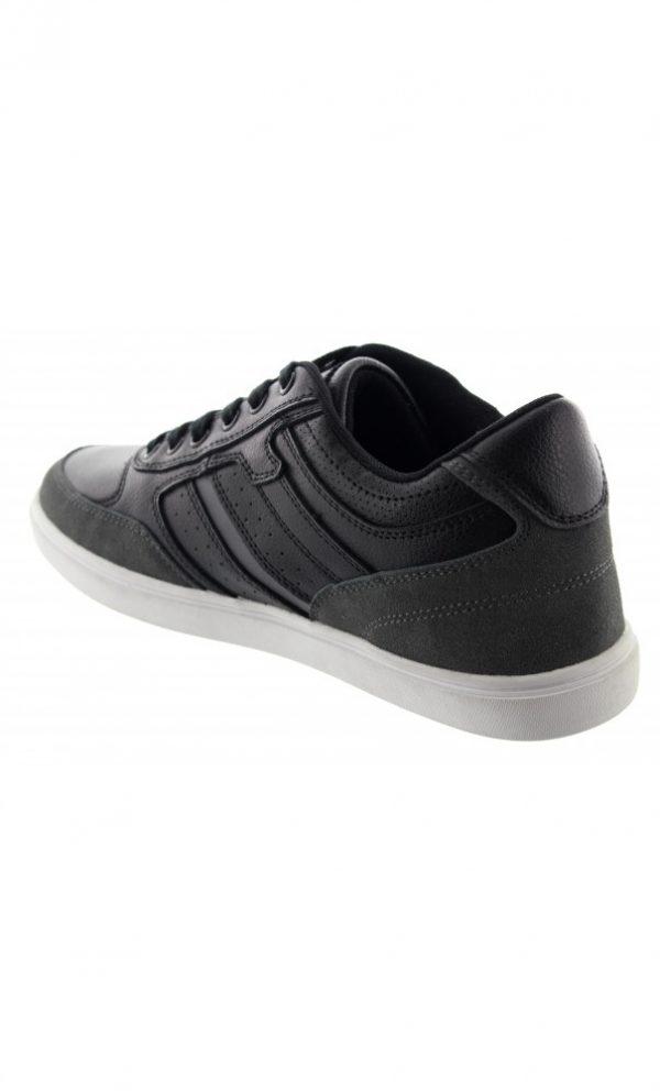 basket-albisola-noir-gris-5cm4