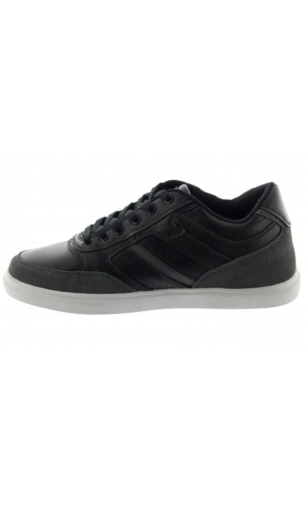 basket-albisola-noir-gris-5cm5