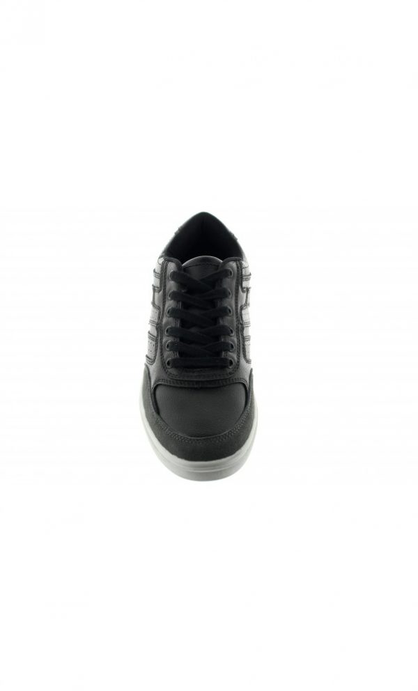 basket-albisola-noir-gris-5cm6