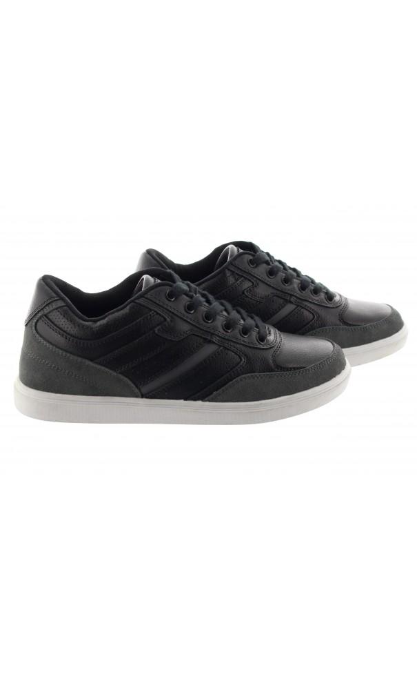 basket-albisola-noir-gris-5cm7