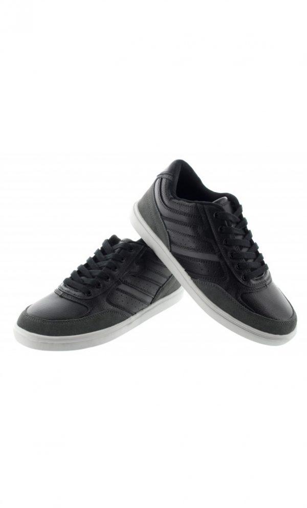 basket-albisola-noir-gris-5cm8