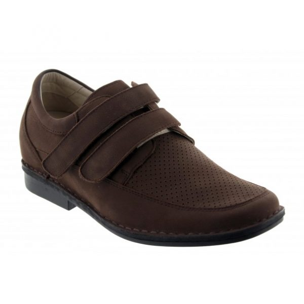 bormida-shoe-brown-281