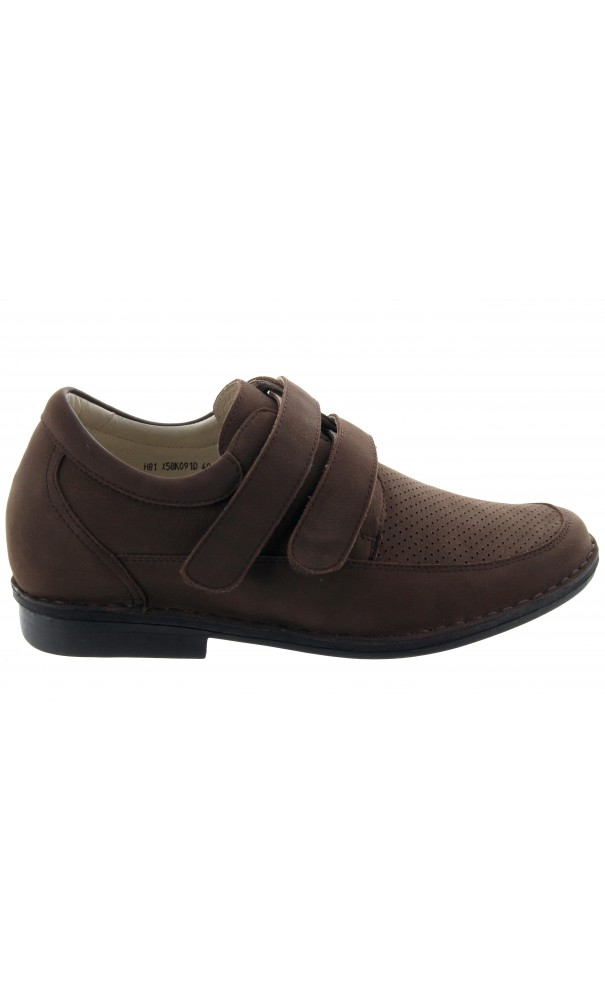 bormida-shoe-brown-282