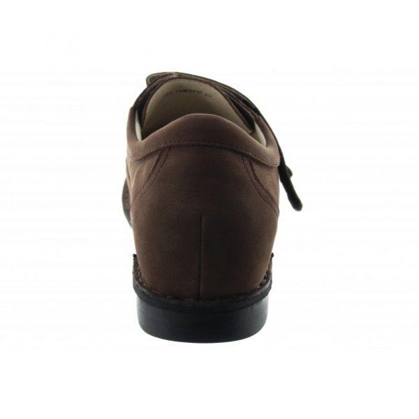 bormida-shoe-brown-283