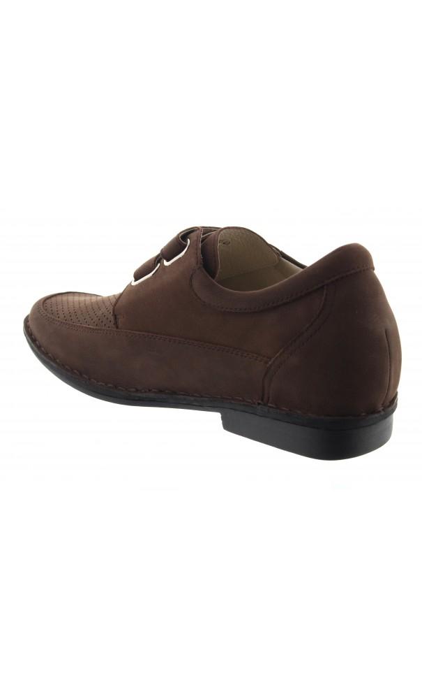 bormida-shoe-brown-284