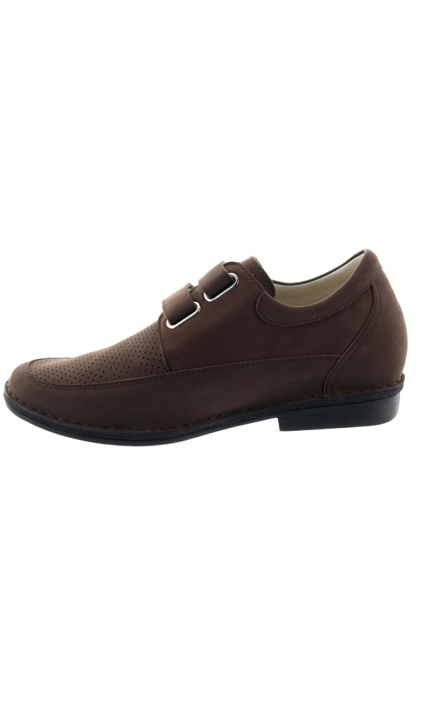 bormida-shoe-brown-285