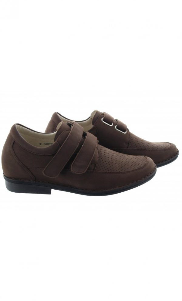 bormida-shoe-brown-286