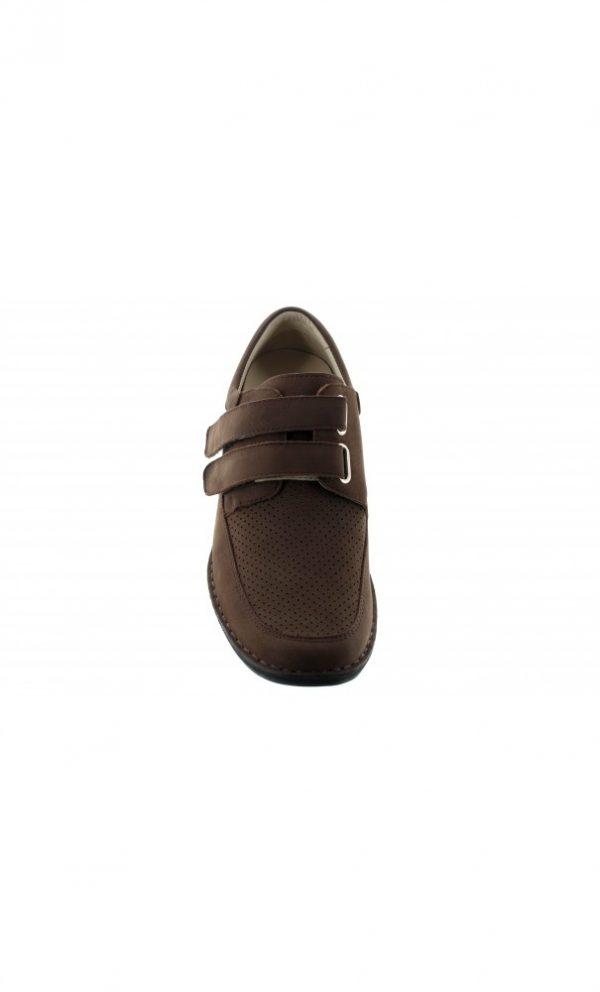 bormida-shoe-brown-287