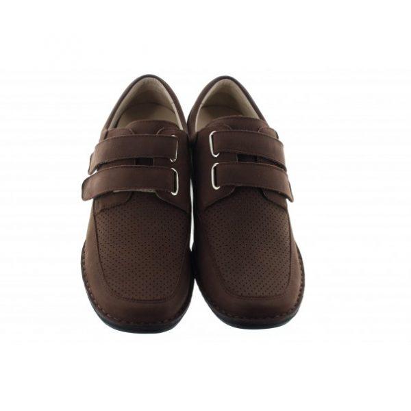 bormida-shoe-brown-288