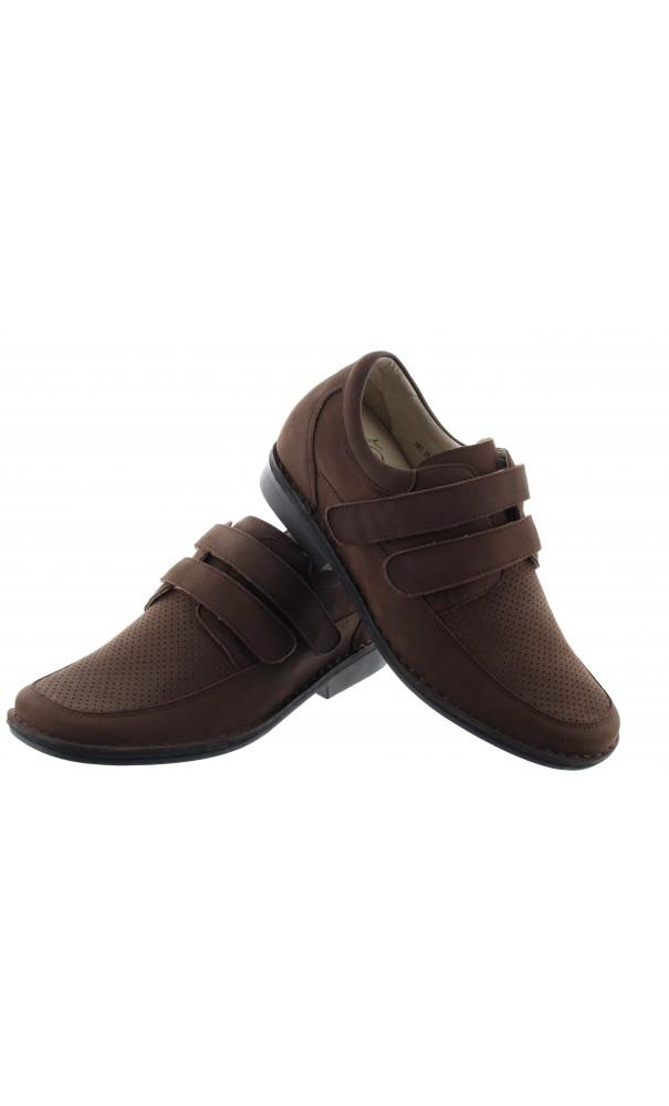 bormida-shoe-brown-289