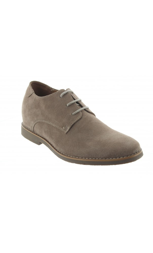 chaussure-cefalu-taupe-clair-5cm1