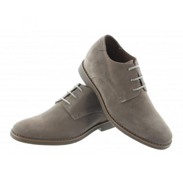 chaussure-cefalu-taupe-clair-5cm2