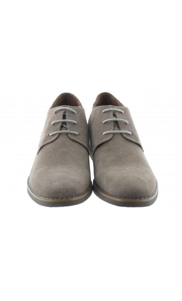 chaussure-cefalu-taupe-clair-5cm3