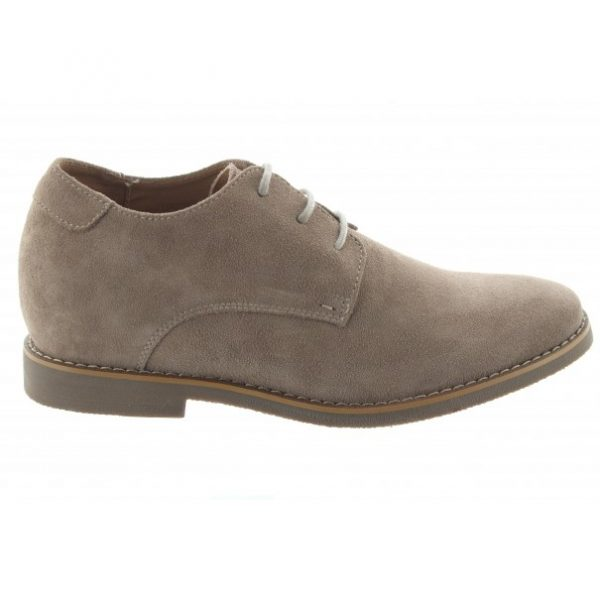 chaussure-cefalu-taupe-clair-5cm5