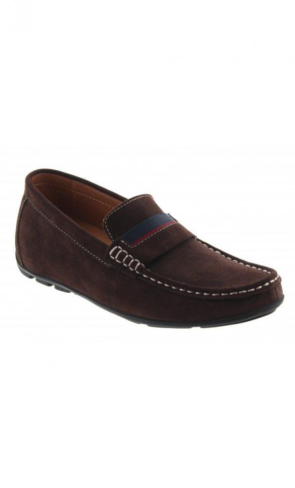 loafer-sardegna-grey-5cm1
