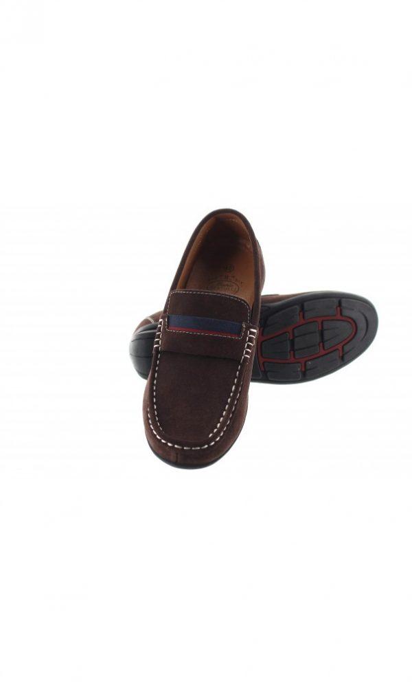 loafer-sardegna-grey-5cm10