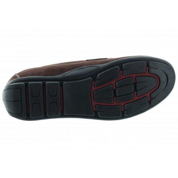 loafer-sardegna-grey-5cm11
