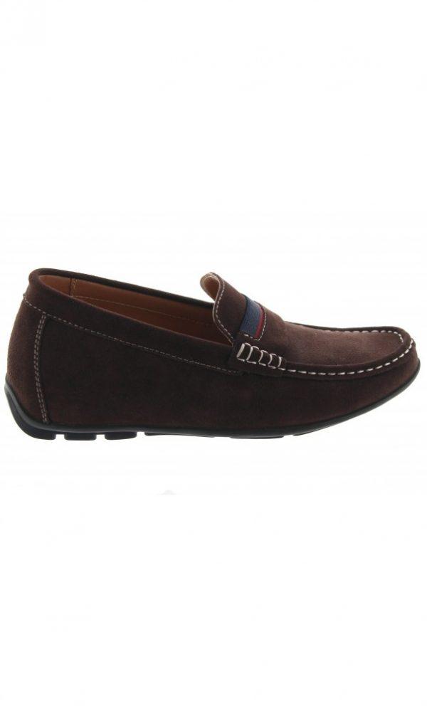 loafer-sardegna-grey-5cm2