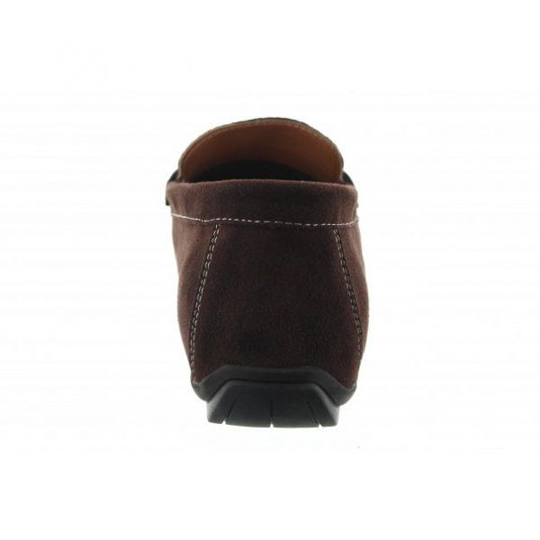 loafer-sardegna-grey-5cm3