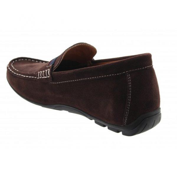 loafer-sardegna-grey-5cm4