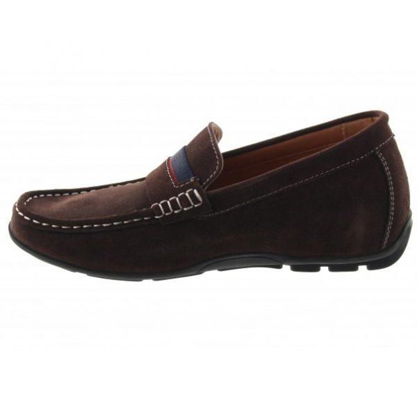 loafer-sardegna-grey-5cm5