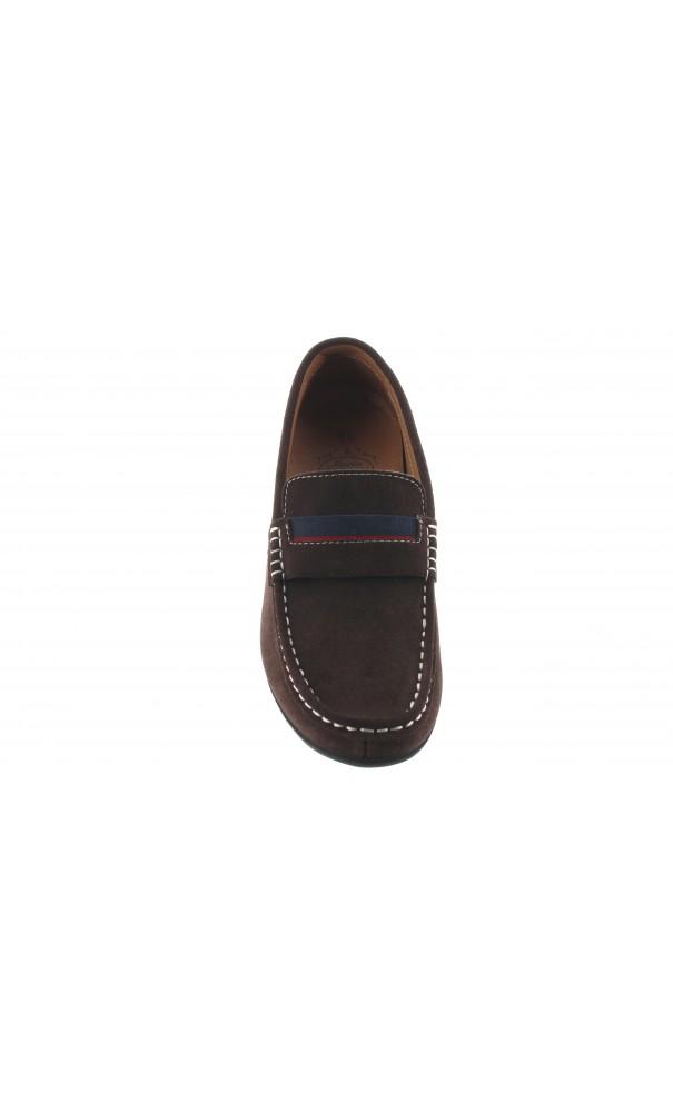 loafer-sardegna-grey-5cm6