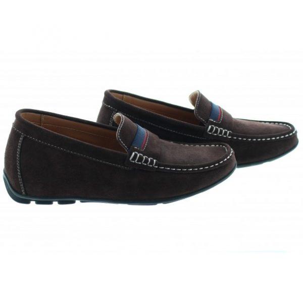 loafer-sardegna-grey-5cm7